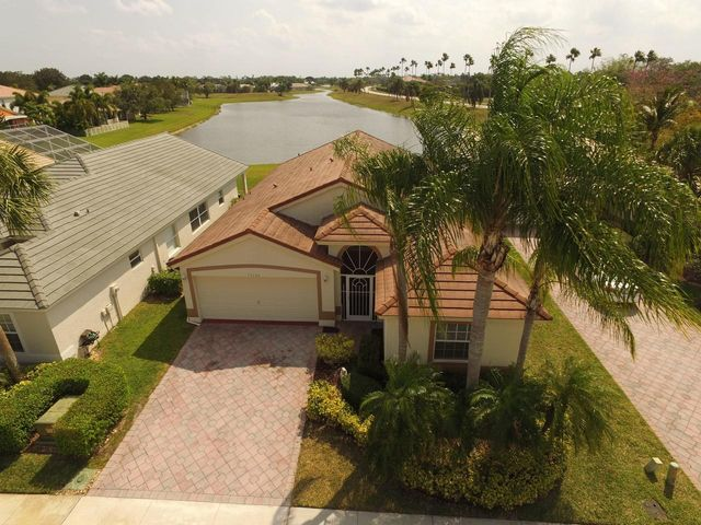 15146 Banbury Way, Wellington, FL 33414