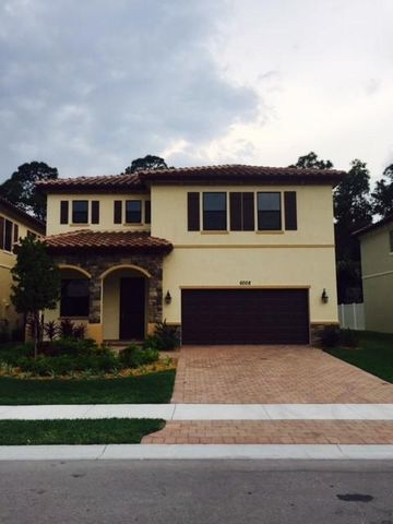 6008 Night Heron Court, Greenacres, FL 33415