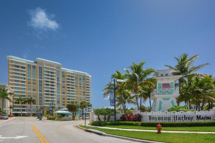 625 Casa Loma Boulevard, 602, Boynton Beach, FL 33435