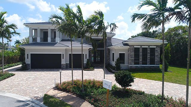 7686 Stonehaven Lane, Boca Raton, FL 33496