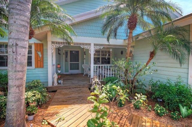 1849 NE Victorian Lane, Jensen Beach, FL 34957