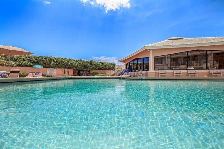 3590 S Ocean Boulevard, 208, South Palm Beach, FL 33480