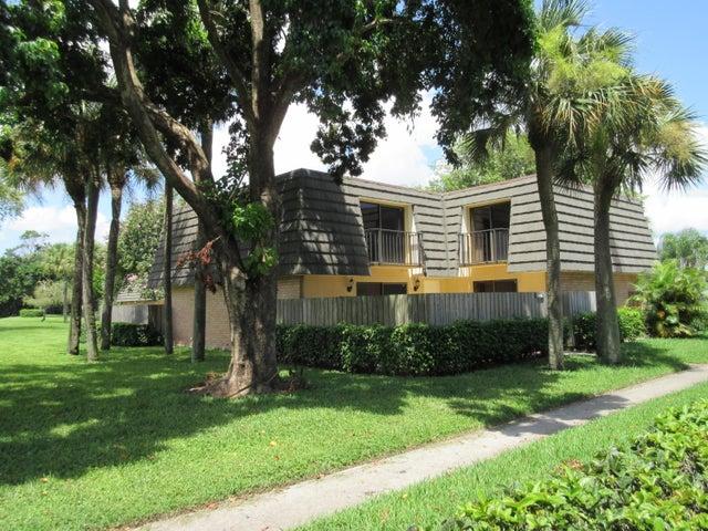 2406 24th Way, West Palm Beach, FL 33407