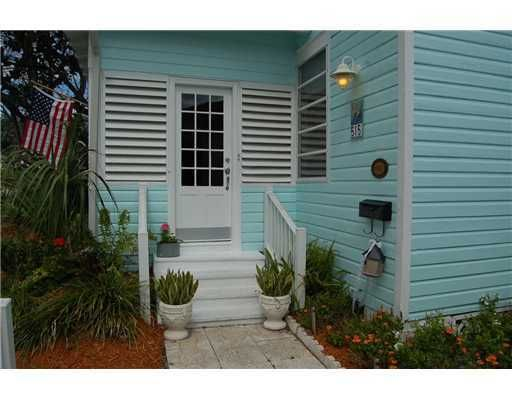 515 39th Street, West Palm Beach, FL 33407