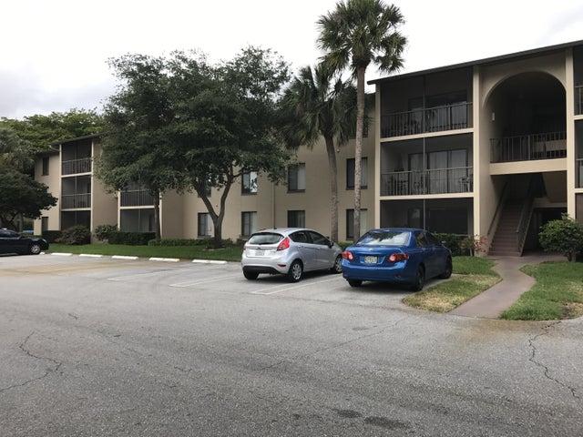 206 Foxtail Drive, B1, Greenacres, FL 33415