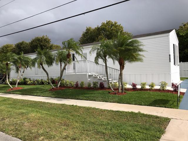 4202 Mission Bell Drive, Boynton Beach, FL 33435