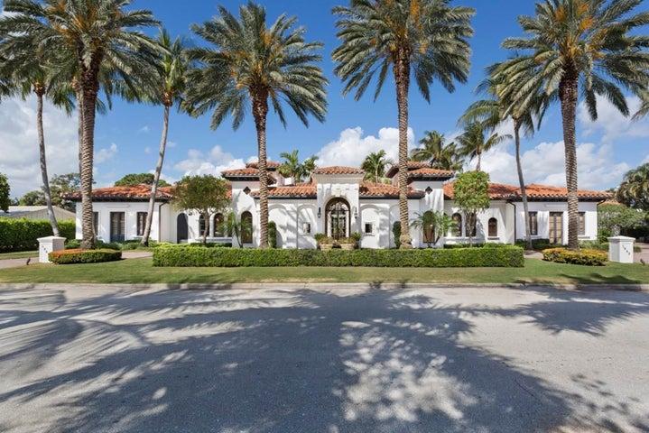 1949 Royal Palm Way, Boca Raton, FL 33432