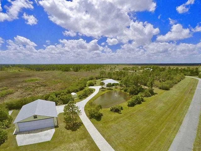 15365 Navion Drive, Port Saint Lucie, FL 34987