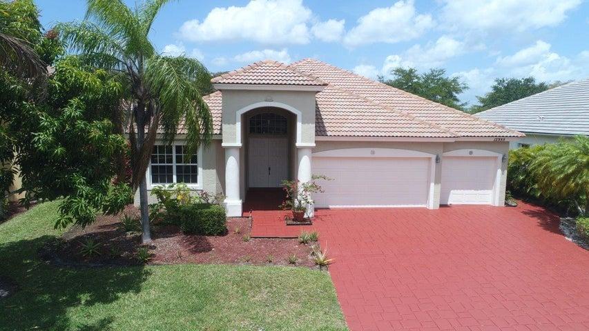 12355 Cascades Pointe Drive, Boca Raton, FL 33428