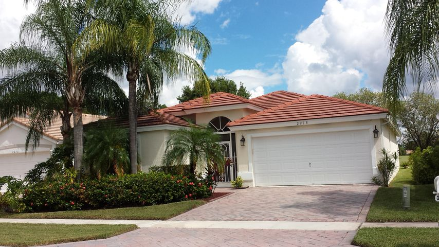 lakefield homes for sale wellington fl florida homes