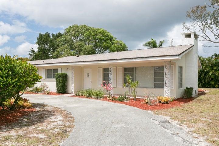 18730 Rio Vista Drive, Jupiter, FL 33469