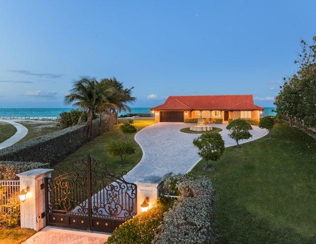 3766 Ocean Drive, Vero Beach, FL 32963