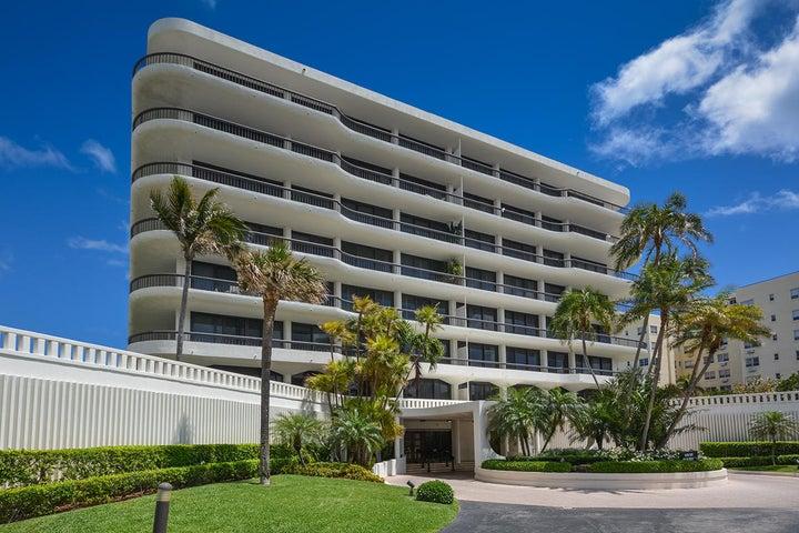 2660 S Ocean Boulevard, 205s, Palm Beach, FL 33480