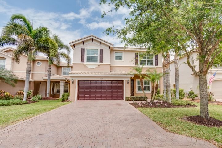 8885 Morgan Landing Way, Boynton Beach, FL 33473