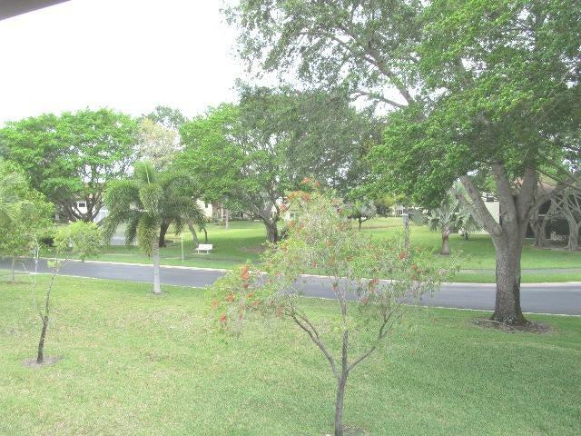 3376 Perimeter Drive, 1124, Greenacres, FL 33467