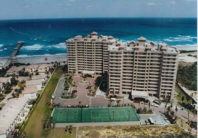 750 Ocean Royale, 1003, Juno Beach, FL 33408