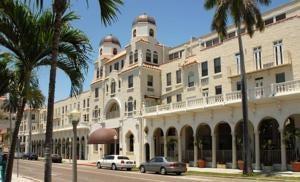 235 Sunrise Avenue, Mz B #1102, Palm Beach, FL 33480