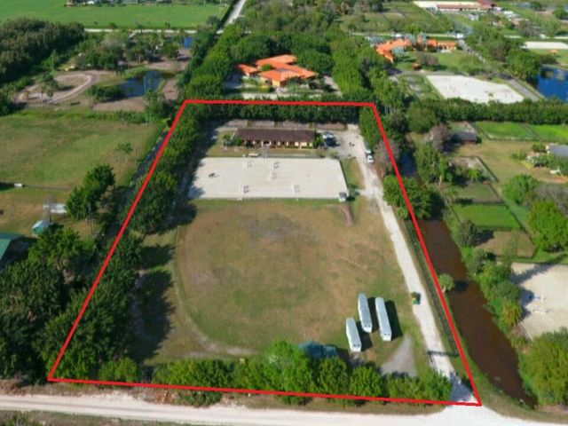 13471 60th Street S, Wellington, FL 33449