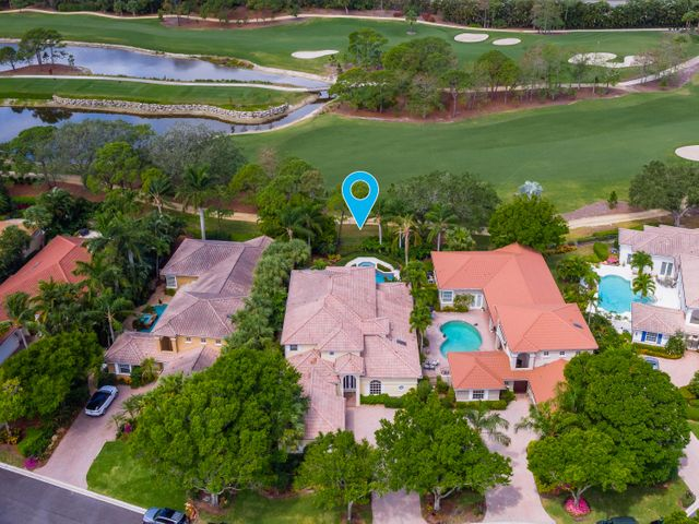 134 W Village Way, Jupiter, FL 33458