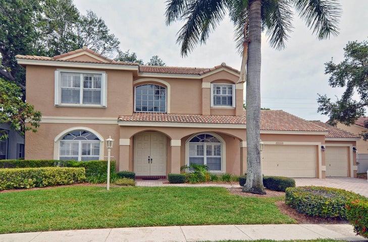 10295 Allamanda Boulevard, Palm Beach Gardens, FL 33410
