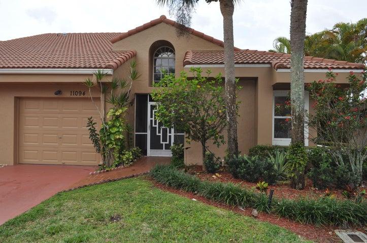 11094 Autoro Court, Boca Raton, FL 33498