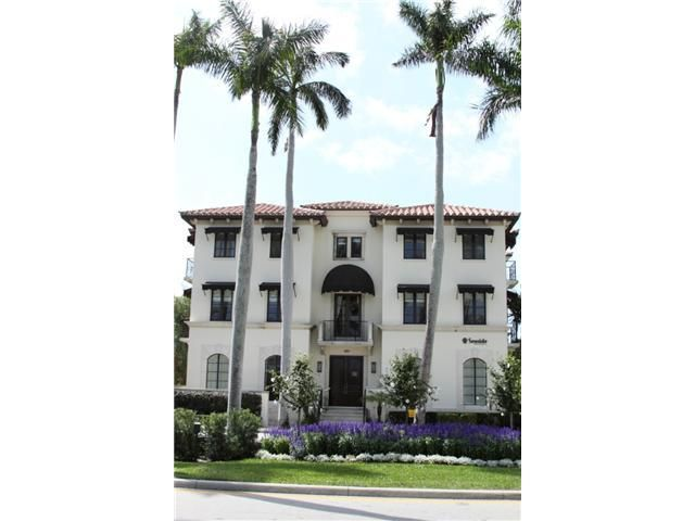 420 Royal Palm Way, 300, Palm Beach, FL 33480