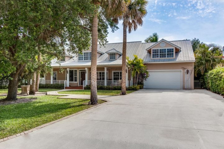 18110 April Lane, Jupiter, FL 33458