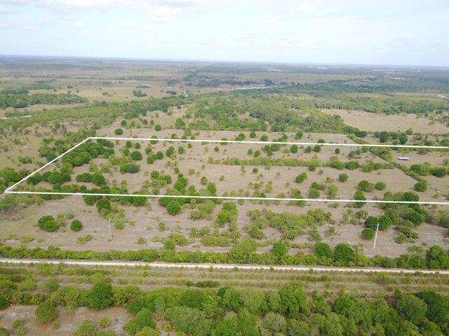 Xxx SW Arrowroot Road, Indiantown, FL 34956