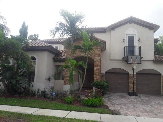 4199 Artesa Drive, Boynton Beach, FL 33436