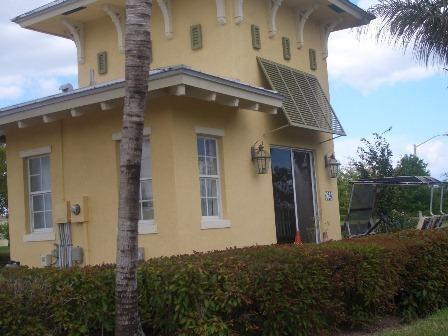 8501 Butler Greenwood Drive, Royal Palm Beach, FL 33411