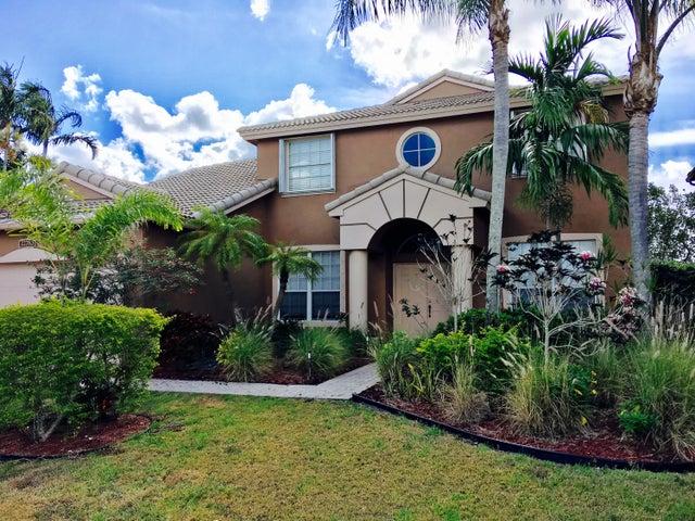 22780 Orchid Island Drive, Boca Raton, FL 33428