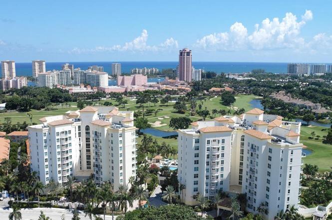 500 SE Mizner Boulevard, A405, Boca Raton, FL 33432