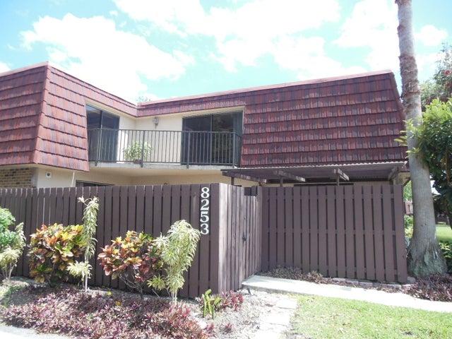 8253 Boca Rio Drive, Boca Raton, FL 33433