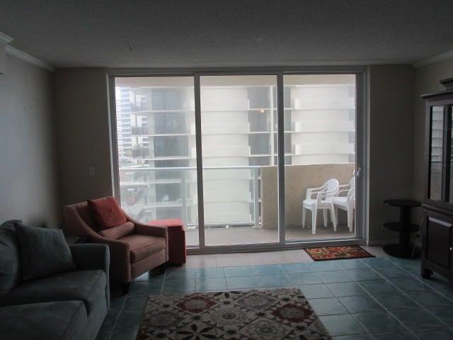5440 N Ocean Drive, 502, Riviera Beach, FL 33404