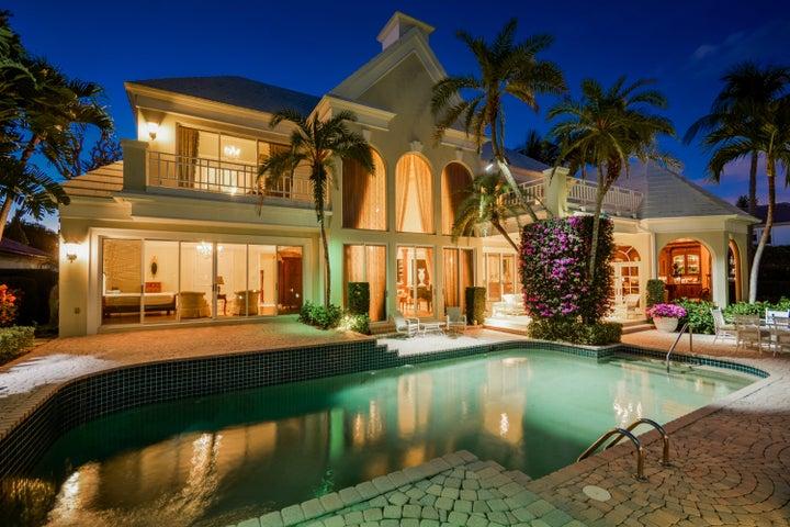 1340 Royal Palm Way, Boca Raton, FL 33432