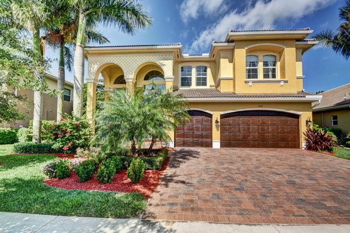11749 Foxbriar Lake Trail, Boynton Beach, FL 33473
