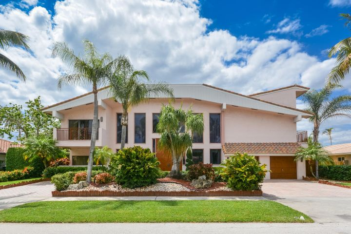 1583 SW 6th Terrace, Boca Raton, FL 33486