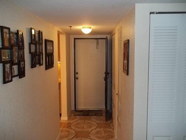 4640 Lucerne Lakes Boulevard, 101, Lake Worth, FL 33467