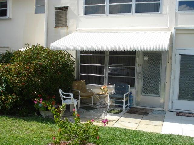 2182 NE 1st Way, 102, Boynton Beach, FL 33435