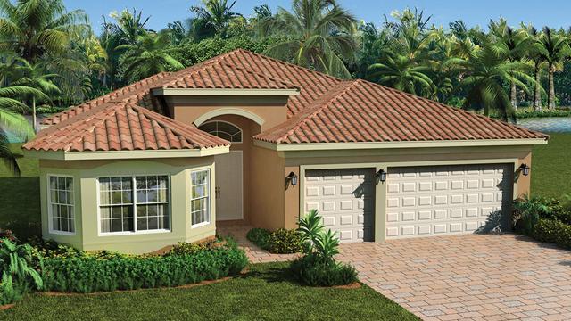 12894 Mount Madison Lane, Boynton Beach, FL 33473