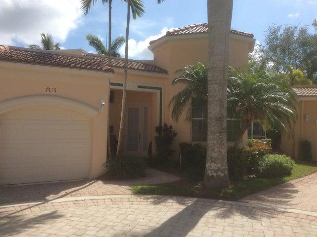 7716 Bougainvillea Court, West Palm Beach, FL 33412