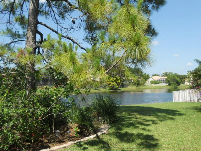 15727 Cypress Creek Lane, Wellington, FL 33414