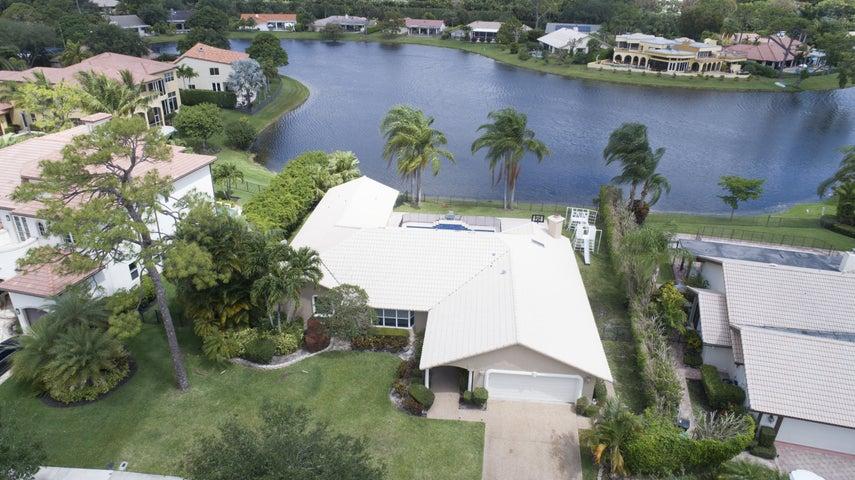 7611 Estrella Circle, Boca Raton, FL 33433