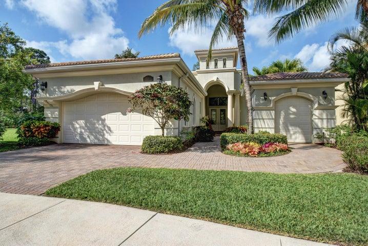 181 Viera Drive, Palm Beach Gardens, FL 33418
