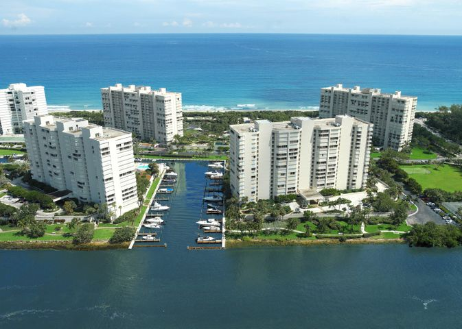 4301 N Ocean Boulevard, A-901, Boca Raton, FL 33431