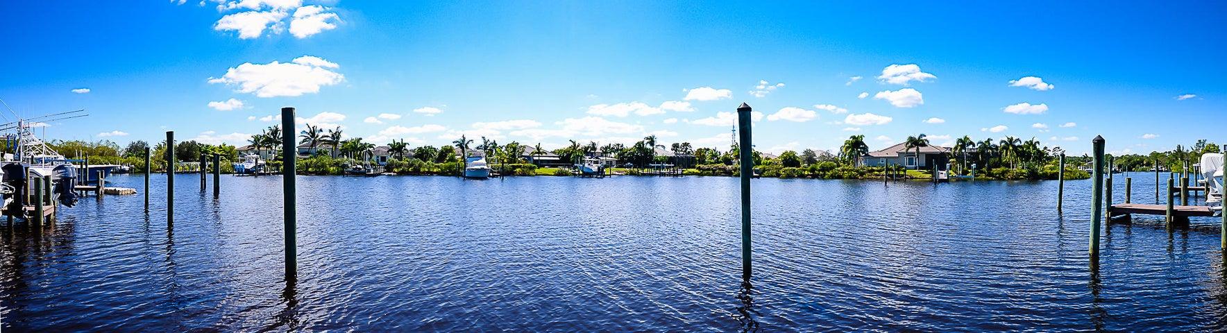 7210 SW Harbor Cove Drive, Stuart, FL 34997