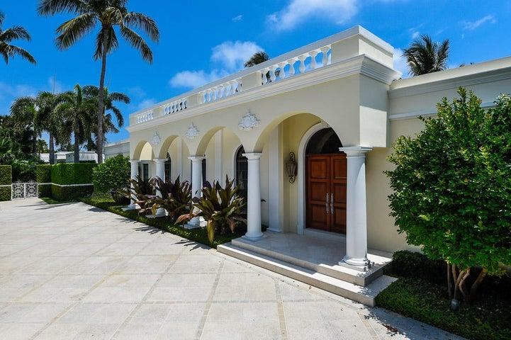 661 N Lake Way, Palm Beach, FL 33480
