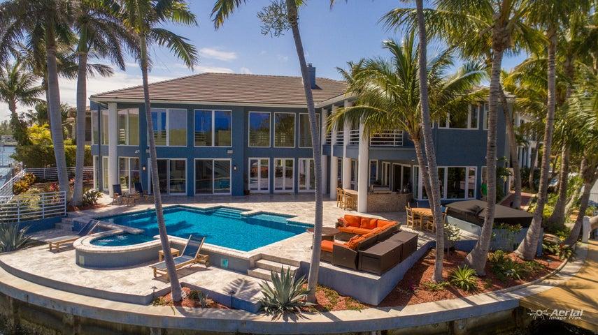 800 NE Harbour Drive, Boca Raton, FL 33431