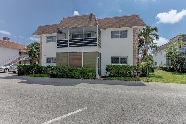 10290 N Military Trail, 7a, Palm Beach Gardens, FL 33410