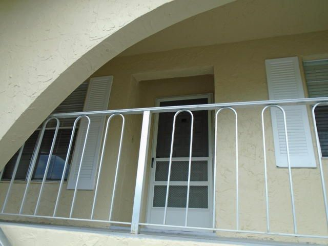 13916 Via Flora, F, Delray Beach, FL 33484